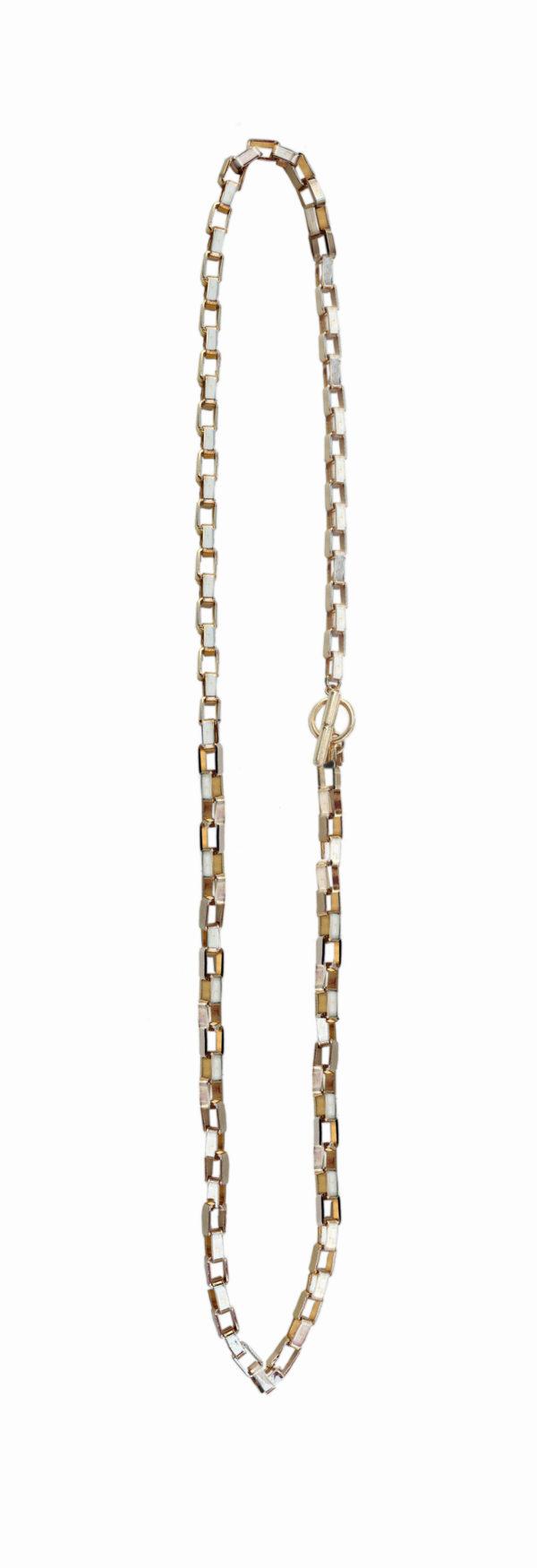 Collar G102